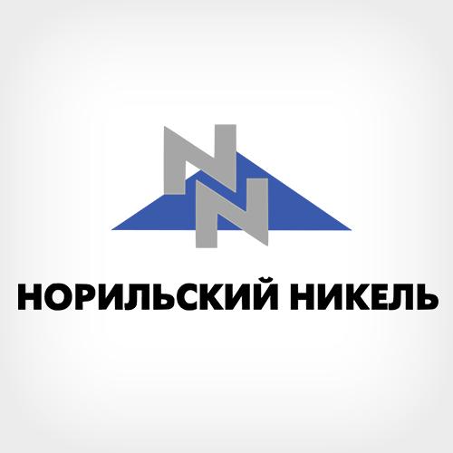 ГМК «Норильский никель» (штаб квартира)