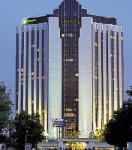 Holiday Inn Сокольники